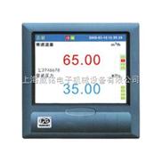 多通道电压数据采集记录仪(蓝屏或彩屏16路同显)
