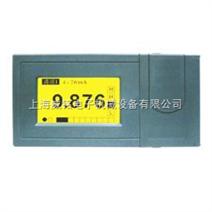 带数据曲线采集记录型多路电流记录仪(209型)