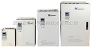湖北易驱变频器15KW易驱变频器价格ED3000-4T0150FP风机水泵型变频器