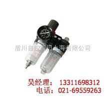 ZPD系列电-气阀门控制器 AR2000/AF2000/AFR2000/AL2000/AFC2000