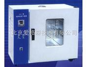 BDW1-202-1ASB-电热恒温干燥箱