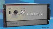 Sabio公司1001型零气发生器