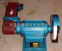 电涌保护器/浪涌保护器 型号:GC-EC-65/4P-275 库号:M232246