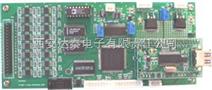 16位A/D USB2.0采集板DTE3216