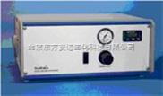 Sabio公司2020型便携式零气发生器