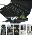 KRC-1518H手持式超声波液体流量计