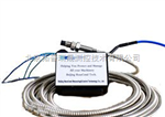 RSW33008mm电涡流传感器