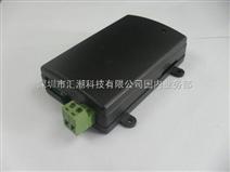 基站设备断电GSM报警器