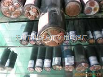 矿用电力电缆vv,yjv