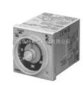 昆山欧姆龙定时器H5CX系列H5CN系列H3CR昆山总代理,    G72C-OD16 DC24 H3BA-N AC220V