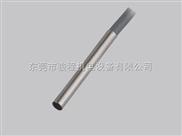 DHB03-φ3超小型接近传感器