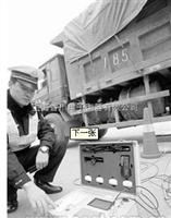 SCS-XC-D【吉林省60吨电子磅秤;吉林省80吨电子磅秤;吉林省100吨电子汽车磅】