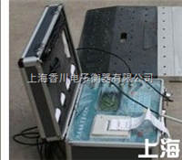 "SCS-XC-D浙江省30吨汽车地磅秤""浙江省200吨汽车地泵、浙江省100吨汽车轴重秤"""