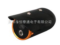 HT-9853 红外摄像机