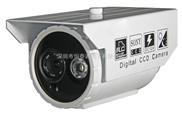 HT-950 红外监控摄像机