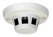 HT-505彩色烟感摄像机