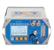 便携式露点仪/台式露点仪 美国 型号:PHYM4-DPT-600库号:M99954
