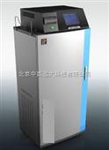 空压机(气相色谱仪用) 型号:ZN0-GAX-5000库号:M70365