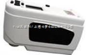 NH310-国产色差计