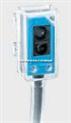 供应WLG4S-3P2232德国西克SICK镜反射光电开关