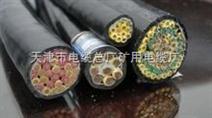 变频器专用屏蔽电缆,变频电机对称屏蔽专用电缆, 矿用变频器电缆