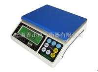 "ACS-XC-A上海电子秤中心""3kg电子秤""松江6kg电子桌秤""15kg电子桌称"""
