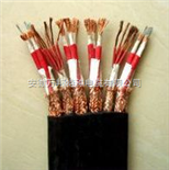 YGCB/YGCB-HF46R/YGCB-YVFR/YVFB/YFFB/YVFPB/YFFP安徽硅橡胶扁电缆价格