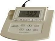 DDSJ-308A-电导率测量仪