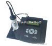 YHRJS-2009B-溶解氧分析仪