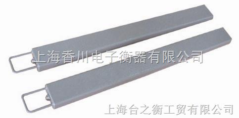 "3t条形电子秤""DCS-XC-XB3T条形电子磅秤、1t不锈钢条形秤"""