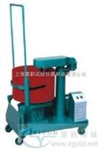 砂漿攪拌機(上海雷韻試驗儀器制造有限公司)