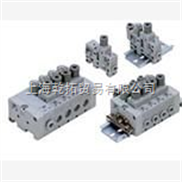 日本SMC小型集装型减压阀;ARM11BA1-308
