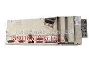 西门子6SN1123-1AA00-0DA0维修