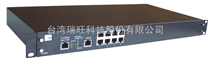 IP转8个RS232串口设备服务器,广州RS232串口服务器价格