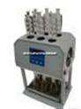 KHCOD-100型-COD自动消解回流仪