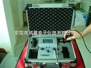 D60K涡流导电率电阻率测量仪