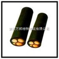 YQ/YZ/YC安徽橡套电缆价格