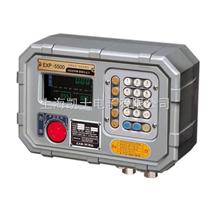 供应韩国凯士仪表EXP-5500A防爆称重仪表,灌装秤专用EXP-5500A凯士仪表一级代理商-韩国