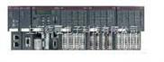 PM590-ARCNET PM591-ARCNET-ABB CPU模块
