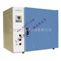 高温不锈钢电热鼓风干燥箱XCT-3