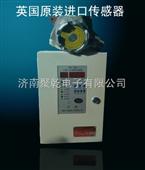 甲醛气体检测仪  价格 规格