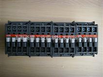 ABB热继电器电流0.1-850A现货销售 TA系列