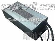 电动汽车蓄电池充电器,电动叉车蓄电池充电器