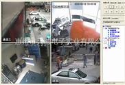 惠州IP远程监控系统