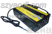 72V/48V/36V/24V/12V/96V蓄电池充电机器,便携式充电器