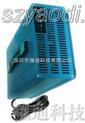 24V25A/30A/35A/40/80A蓄电池充电器,免维护铅酸蓄电池充电器