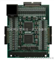 ART1020独立4轴运动PC104总线运动控制卡