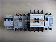 富士工业继电器 交流/直流控制电压