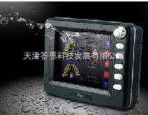 天津答恩供应MT5000系列人机界面 触摸屏