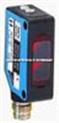供应WL100-P1409德国西克SICK镜反射光电开关
